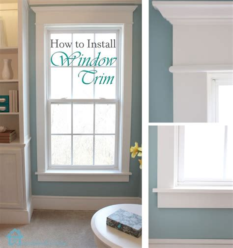 mobile home interior trim 1000 images about mobile home diy stuff on pinterest mobile home makeovers mobile home
