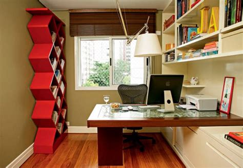 modern home office decorating ideas decozilla