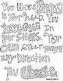 Dr. Seuss Quotes - DOODLE ART ALLEY