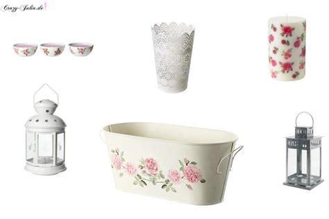 Ikea Küchen Deko by Homeinspiration De