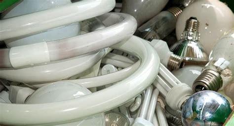 Всё о вреде энергосберегающих ламп думайте сами решайте сами. Обсуждение на LiveInternet Российский Сервис ОнлайнДневников