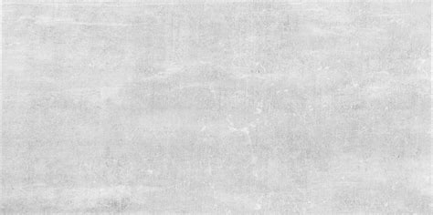 Free photo: White Ceramic Texture   Wall, Texture, Surface