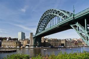 Best Breakfast Restaurants in Newcastle Upon Tyne ...