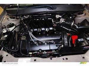 Ford Taurus Duratec 24 Valve V6 Diagram  Ford  Free Engine Image For User Manual Download