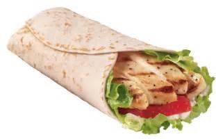 kid s chicken wrap food menu dairy queen