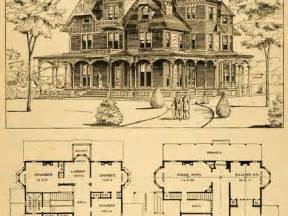 two bedroom cabin plans mansion floor plans mexzhouse