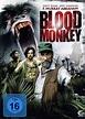 Blood Monkey: DVD oder Blu-ray leihen - VIDEOBUSTER.de