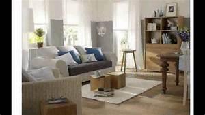 Wohnideen Wohnzimmer YouTube