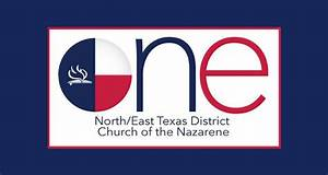 Dallas district changes name to north east texas church for Document library church of the nazarene