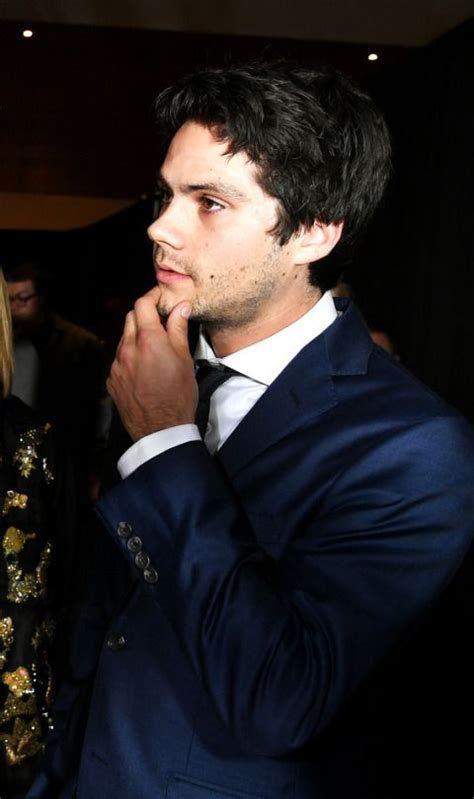 dylan o brien movies 2018 dylan o 180 brien at the premiere for maze runner the death