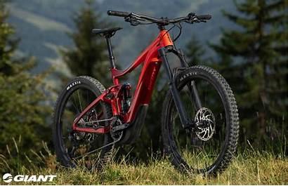 Giant Reign Bicycles Bike Mtb Bikes Ebike