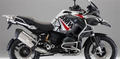 Bmw R1200gs Sticker Decals