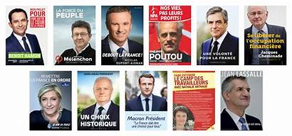Election Presidential French Posters President France Learn