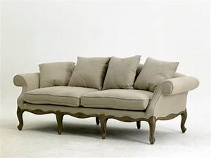 Klassische Sofas Im Landhausstil : vollpolster sofas ~ Michelbontemps.com Haus und Dekorationen