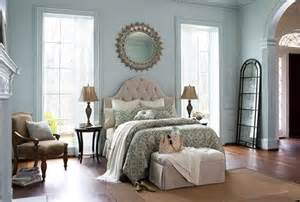 italian kitchen decor ideas classic american bedroom traditional bedroom ta