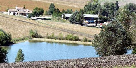 chambre d agriculture is鑽e lot et garonne la chambre d agriculture veut construire un lac d irrigation sud ouest fr