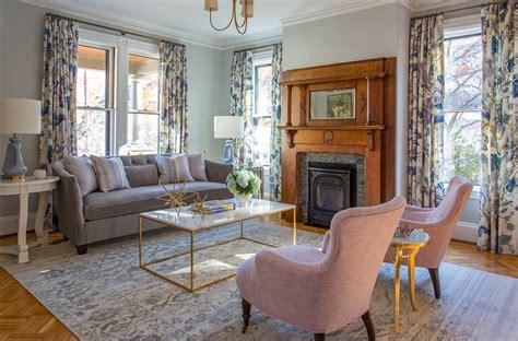 interior designers boston boston interior design decoratingspecial