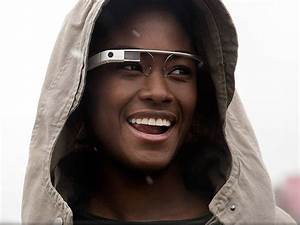 Google Glass Photos Collection   Picture Gallery