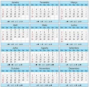 Calendario 2019 Brasil Com Feriado Car Design Today