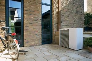 Luft Wasser Wärmepumpe Preis : luft wasser w rmepumpe arotherm vaillant ~ Lizthompson.info Haus und Dekorationen