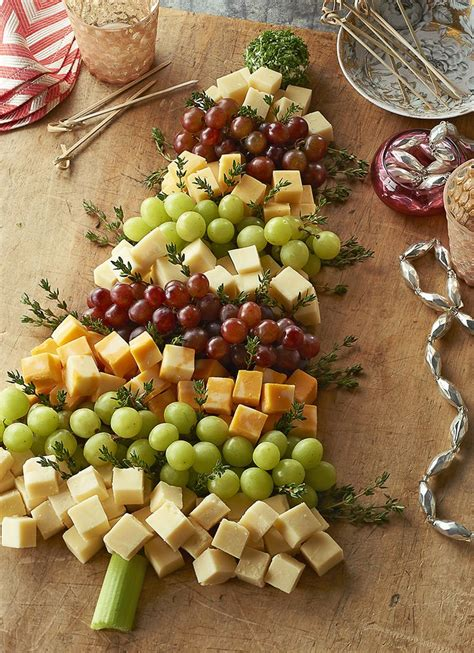 christmas appetizer tree board it s written on the wall 22 recipes for appetizers and food so many things