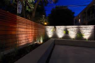 taking your outdoor lighting to another level with dynamic led lights inaray design