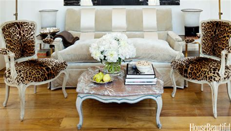 cheetah print living room decor luxury leopard living room interior decorating ideas with