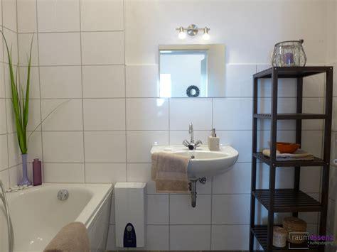 Badezimmer Schön Dekorieren by Bad Deko Ideen Bad Deko Ideen Bad Dekorieren