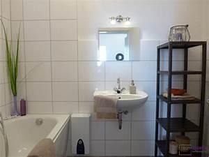 Badezimmer Dekorieren Ideen : die perfekte badezimmer deko lass dich inspirieren ~ Markanthonyermac.com Haus und Dekorationen