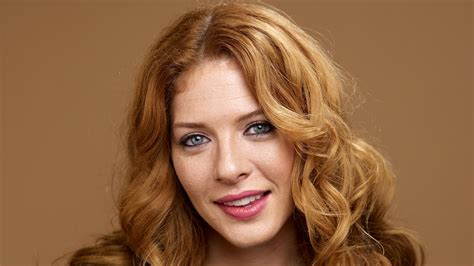 13 HD Rachelle Lefevre Wallpapers