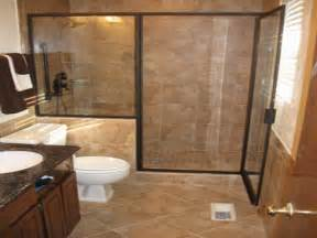 small bathroom ideas pictures tile bathroom small bathroom ideas tile bathroom remodel ideas bathroom decor bathroom designs or