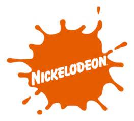 Image result for nickelodeon channel number