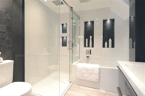 salle de bain espace optimis 233 martine bourdon d 233 coratrice d int 233 rieur