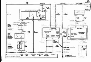 File  83 Suburban Wiring Diagram