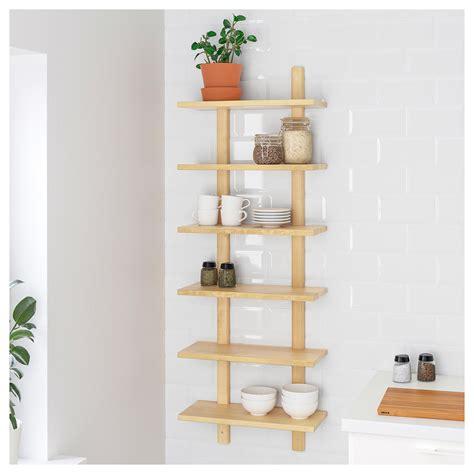 Küchenspiegel Ikea küchenspiegel ikea emejing ikea k che wandpaneele images 87 50 k