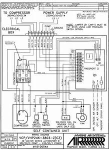 Image Result For Marine Hvac System And Notes