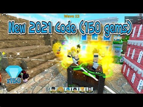 Here are the latest all star tower defense codes for 2021. All Star Tower Defense Codes 2021   StrucidCodes.org
