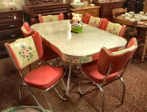 antique table ls for sale antique tables and chairs for sale antique furniture