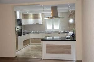 Kuhinje Po Mjeri : namjestaj po mjeri zavidovici 20170726164133 zanimljive ideje za dizajn svoj ~ Markanthonyermac.com Haus und Dekorationen