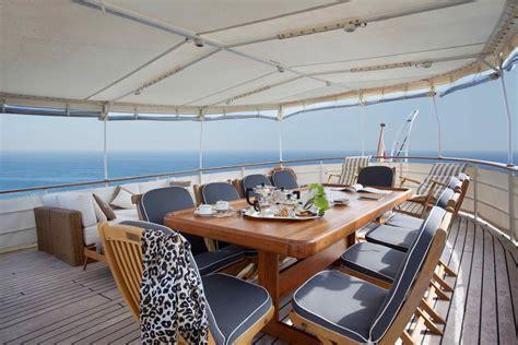 drenec burma boating sailing holidays yacht