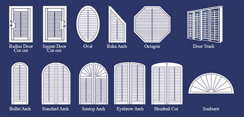 classic window coverings custom shutters blinds  shades