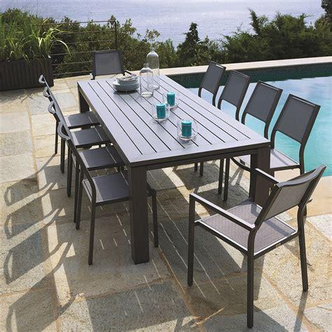 chaises le bon coin supérieur le bon coin chaises salle a manger 14 table de jardin le bon coin bretagne digpres