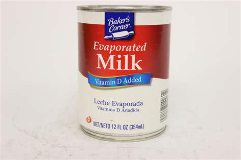 evaporated milk madinah market groceries paneer cheese yogurt milk baker s corner evaporated milk 12 oz