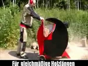 Scie A Buche : banc de scie buches 700 mm avec moteur thermique 9cv sur ~ Edinachiropracticcenter.com Idées de Décoration