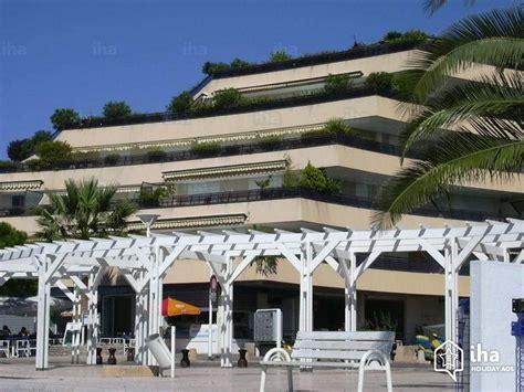 chambre des metier st laurent du var location appartement à laurent du var iha 39490