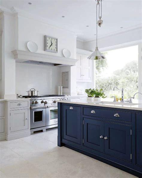 White Kitchen Flooring Ideas by Top 60 Best Kitchen Flooring Ideas Cooking Space Floors