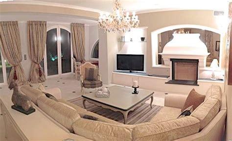 canapé tissu haut de gamme meuble patiné canapé haut de gamme coup de soleil mobilier