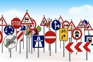 Prix Du Code De La Route 2015 : astuces pour tre s r de r ussir son code de la route magazine auto fr ~ Medecine-chirurgie-esthetiques.com Avis de Voitures