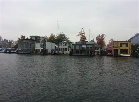 Boat Rental Vancouver by Gallery Granville Island Boat Rentals Vancouver Rental