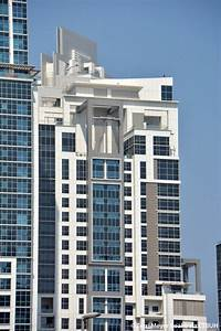 Executive Tower F - The Skyscraper Center